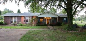 7 County Road 420, Corinth, MS 38834