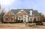 1706 FIELDSTONE FARMS, Corinth, MS 38834