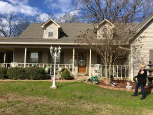 62 County Road 230, Corinth, MS 38834