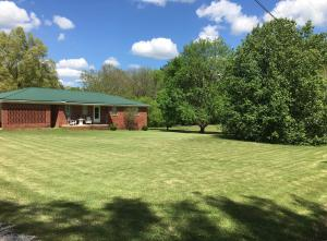 7 CR 112, Corinth, MS 38834