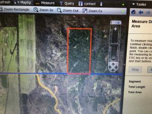 Co Rd 1131, Booneville, MS 38829