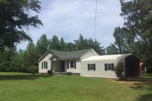 52 Henson, Corinth, MS 38834
