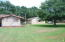 1 Yellow Creek, Burnsville, MS 38833