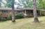 798 CR 993, Tishomingo, MS 38873