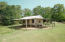 2931 A HWY 72, Walnut, MS 38683