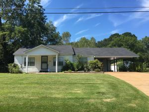 409 Westview, Corinth, MS 38834