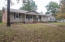 13 Co Rd 160, Corinth, MS 38834
