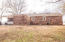 156 CR 123, Tishomingo, MS 38873