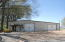 1702 S Johns Street, Corinth, MS 38834