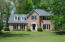 3705 Old Ashbrook Drive, Corinth, MS 38834