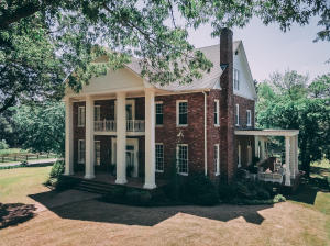 451 CR 147, Tishomingo, MS 38873