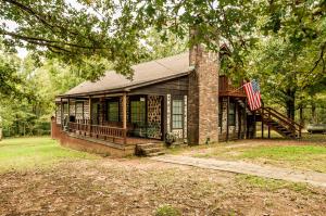 153c Forrest School Road, Corinth, MS 38834