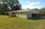 9 Morgan Street, Tishomingo, MS 38873