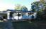 11838 John Rankin Highway, Fulton, MS 38843
