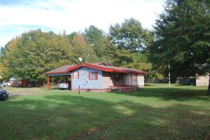 #3 1 Yellow Creek Av, Burnsville, MS 38833
