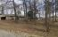 106 Mockingbird Lane, Ripley, MS 38663