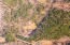 260 CR 736, Ripley, MS 38663