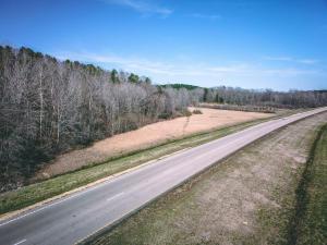 550 Highway 72, Walnut, MS 38683