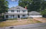 600 N Madison Street, Corinth, MS 38834