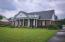 3605 Shiloh Ridge Road, Corinth, MS 38834