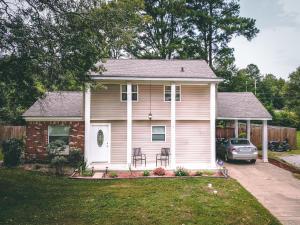 2001 N Parkway Street, Corinth, MS 38834