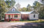 17 Island Way, Iuka, MS 38852