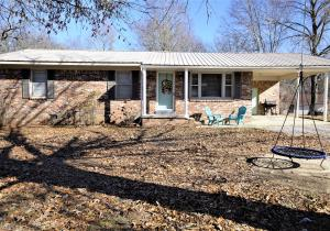 38 County Road 106, Corinth, MS 38834