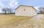 44 Co Rd 508, Corinth, MS 38834