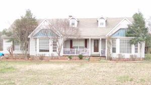 2804 W Linden Street, Corinth, MS 38834