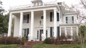 1504 N Fillmore Street, Corinth, MS 38834