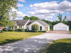 4172 Co Rd 200, Corinth, MS 38834
