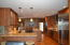 600 Rivercliff, Counce, TN 38326