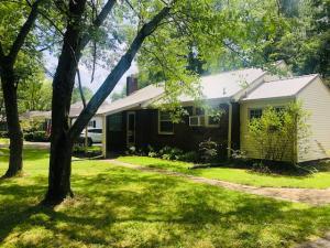 1011 N Parkway Street, Corinth, MS 38834