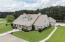 1203 Pine Lake Drive, Corinth, MS 38834