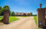 38 CR 8311, Booneville, MS 38829