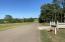 2620 Davis Yancey Road, Michie, TN 38357