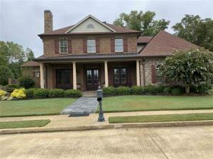 102 Broad Hollow Cove, Corinth, MS 38834