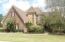 4058 St Andrews Circle, Corinth, MS 38834