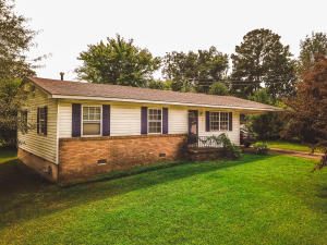 204 Penny Lane, Booneville, MS 38829