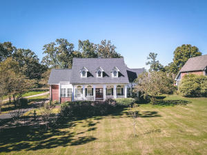 6403 N Shiloh Road, Corinth, MS 38834