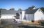 6403 N Shiloh Road, Corinth, MS 38834