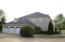 """Over sized 3 Car Garage with high ceilings. Lots of storage. Access to a Bonus/Game Room over the Garage - would make a great """"man-cave"""" or """"she-shed"""" area!"""
