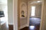 101 Dunbar Avenue, Corinth, MS 38834