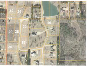 Lot 27 Alcorn Dr, Corinth, MS 38834