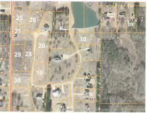 Lot 30 Alcorn Dr, Corinth, MS 38834