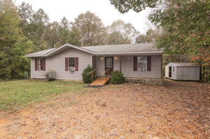 27 Co Rd 329, Corinth, MS 38834