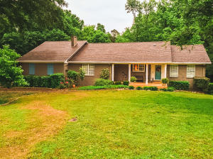 26 Sunnywood Lane, Corinth, MS 38834