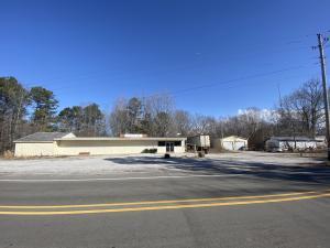 4455 County road 200, Corinth, MS 38834