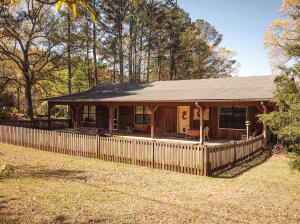 209 CR 5051, Booneville, MS 38829