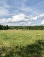Chunky Duffee Road, Other, MS 38834